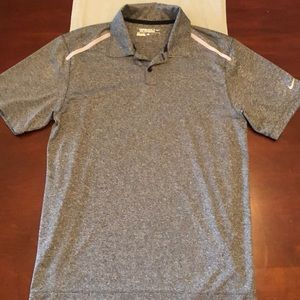 Men's Nike Golf Polo Shirt